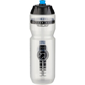 PRO Team Bidón 800ml, transparent